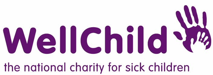 WellChild: Improving the Lives of Seriously Ill Children