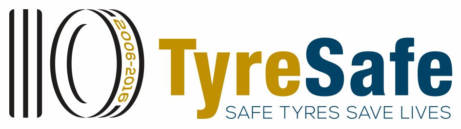 Top Tips for Tyre Safety Month 2016