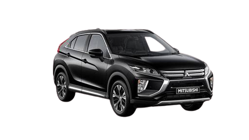 MITSUBISHI ECLIPSE CROSS Business Offer